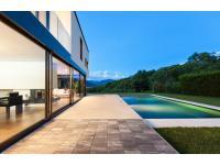Immobilien Stadler - Winfried Stadler, Immobilientreuhänder und -makler