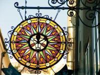 Glasraum - Die Glaserei in Oberndorf