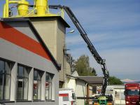 Stauber Dachdeckerei Spenglerei GmbH