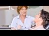 Thumbnail - Dr.Körner-Wajboda Ariane