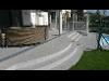 Thumbnail - RHODE Oberflächentechnik