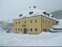 Winterzeit /Eisstockzeit
