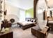 NEU: eee hotel in Marchtrenk