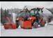 Ihr Komplettprogramm gegen Eis und Schnee