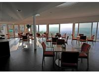 SPES Panoramarestaurant
