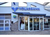 Volksbank Volksbank Steiermark AG