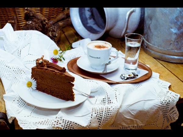 Vorschau - Süße Verführung - Foto von HotelHiW