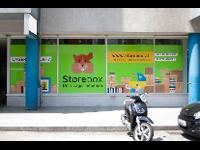 Storebox_TokioStraße_Folierung
