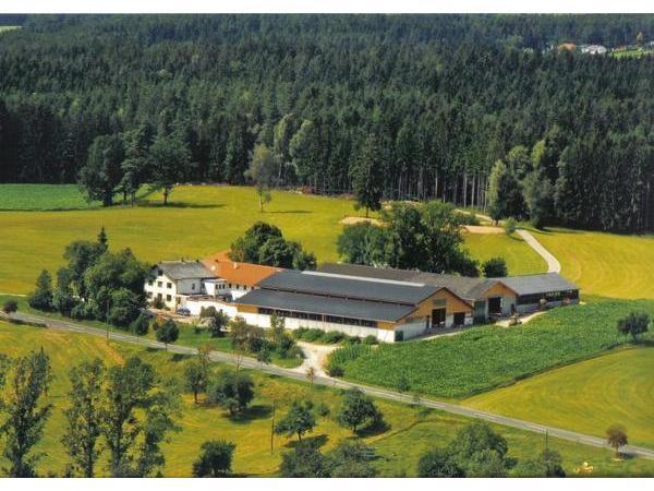 Grling Wirt - Familie Pirklbauer in Lasberg | Bewertungen