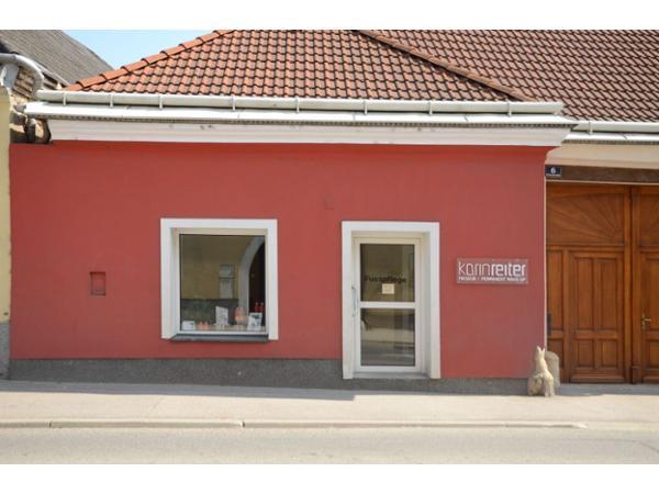 Wohnungen in 2401 Fischamend-Markt - volunteeralert.com