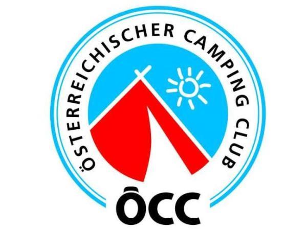 """Bildergebnis für Österreichischer Campingclub Logo"""""""