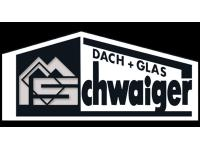 Schwaiger Matthias Dach + Glas