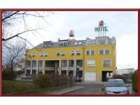 Unser Hotel Breitenlee in 1220 Wien