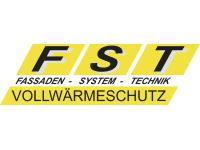 FST Fassadenbau GmbH