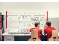 Elektro Föchterle GmbH