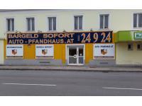 Autobelehnung Häfner Gmbh - Auto-Pfandhaus in Wr. Neustadt