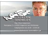 lindwurm-immobilien.at leesemann
