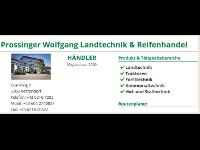 Prossinger Wolfgang
