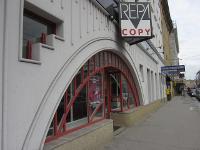 11 Repa.neo Wien Süd