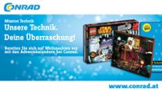 Conrad Electronic GmbH & Co KG