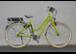 Ihr Radsport-Fachhändler in Perchtoldsdorf