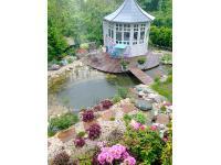 Pfenning Isabella - Gartengestaltung