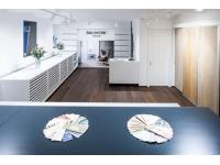 Marvin Graf GmbH