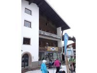 Schischule Lech