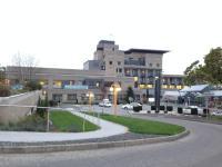 Unfallkrankenhaus Graz der Allgemeinen Unfall