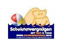 Irmis Schwimmvergnügen - Schwimmschule