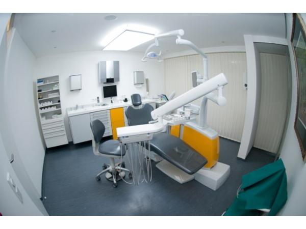 Vorschau - Foto 3 von Dr. med. dent. Tautschnig Wolfgang
