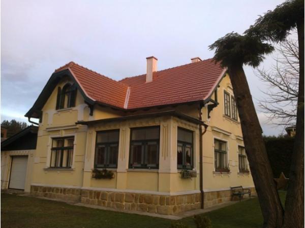 Wohnungen in 3062 Totzenbach - rockmartonline.com