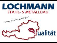 Lochmann Stahlbau GmbH & Co KG