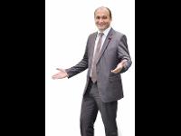Ing.Robert Posch, Ihr persönlicher Immobilienmakler
