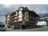 Hotel Cafe Konditorei Riedl - Michael Riedl