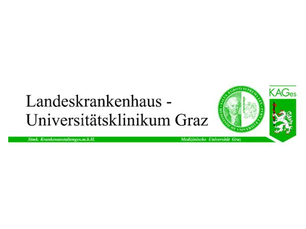 LKH-Univ. Klinikum Graz
