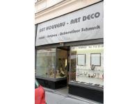 Art Nouveau Art Deco Inh Renate Doringer-Millich