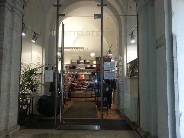 Lehrmittelstelle Universität Wien 1010 Wien Buchbindereien