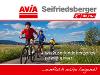 AVIA Seifriedsberger GmbH & Co KG