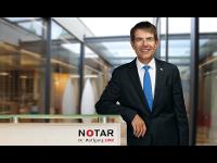 Notar Lenz Wolfgang Dr. - Öffentlicher Notar