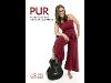 Thumbnail PUR - das Musikkabarettprogramm von Guggi Hofbauer