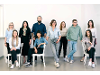Thumbnail - Team 2021