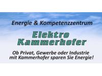 Elektro Kammerhofer GmbH