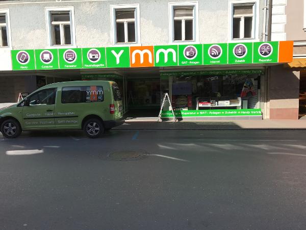 Installateur in Murtal (Judenburg / Knittelfeld) - calrice.net
