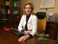 Dr. Sabine Weise