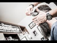HAARSCHARF hair.style