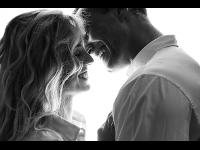 PaarShootings und Hochzeiten