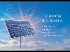 Profitieren Sie von Solarstrom
