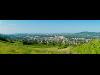 Thumbnail - Stadt Klosterneuburg