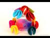 Thumbnail Glückskekse mit Geschenksbox von Christine Refle v. Lebenskleider